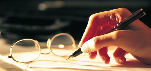 پیشرفت تحصیلی و موفقیت فردی با گروه تحقیقاتی واقفی