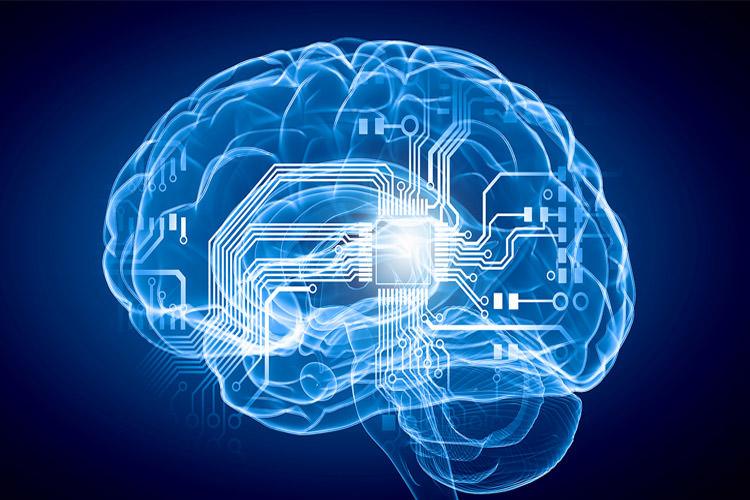 تقویت حافظه-گروه تحقیقاتی واقفی